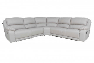 Sala Reclinable Carter cvo